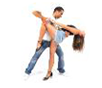 cours-salsa-charleville-ardennes